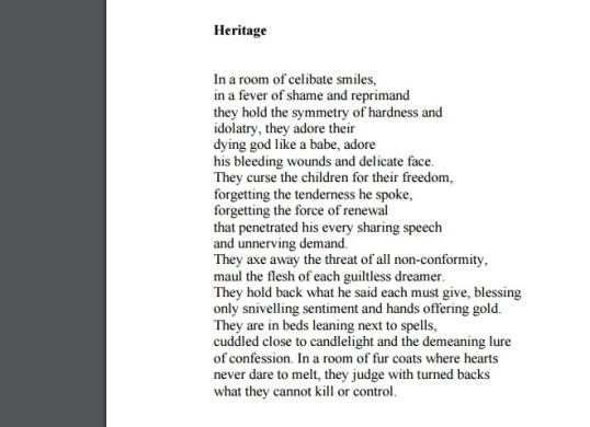 new-mystics-heritage