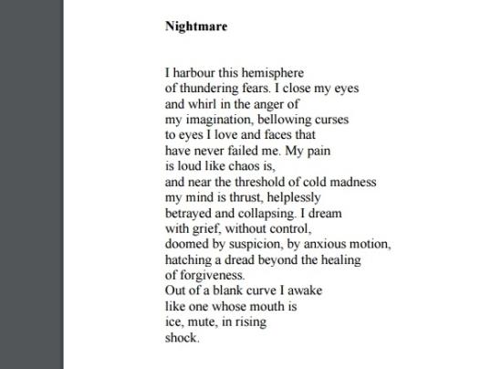 new-mystics-nightmare