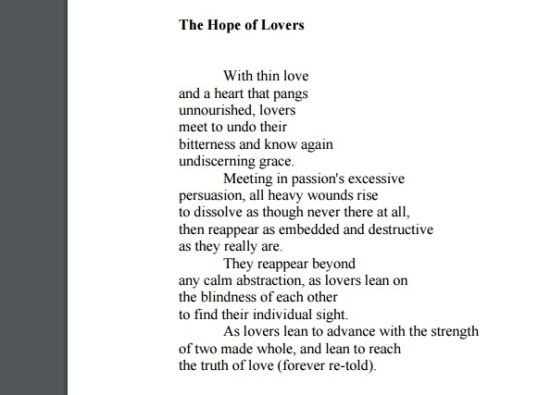 new-mystics-the-hope-of-lovers
