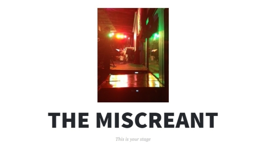 the-miscreant-feb-1