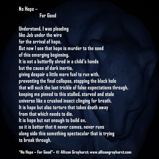 Jesus Poems 6