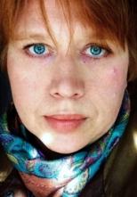 Allison Grayhurst