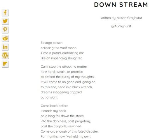 Spillowrds Downstream 3
